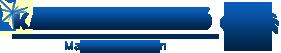 Kakas Vendéglő logó