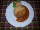 Bácskai rizseshús
