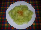 Uborkasaláta